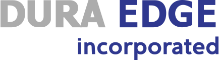 Dura Edge Incorporated
