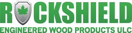 Rockshield Engineered Wood Products Ltd.