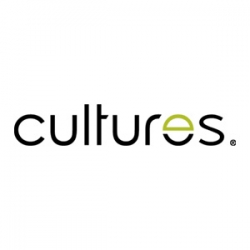 Cultures Restaurants