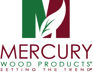 Mercury Wood Products™