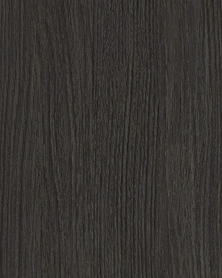 Sample pic of Rovere Tasso