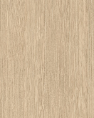 Sample pic of Rovere Love