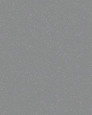 Sample pic of Titan (M)