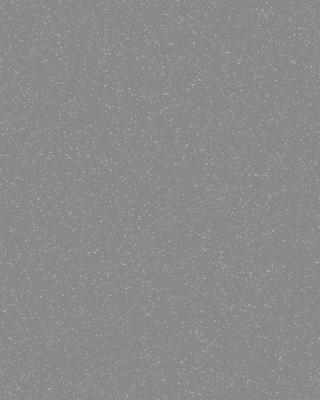 Sample pic of Titan
