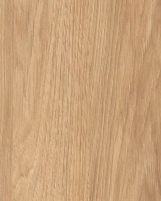 Sample pic of Masonic Hickory