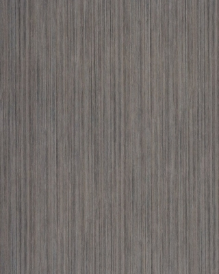 Sample pic of Rovere Chiostro