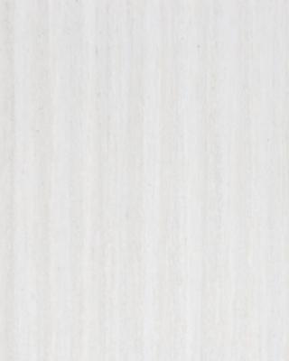 Sample pic of Larice Bianco