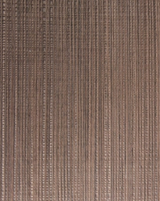 Sample pic of Wenge Scuro