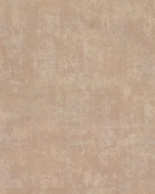 Sample pic of Manila Linen