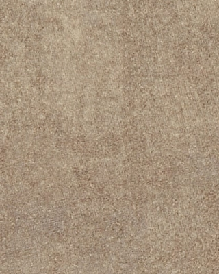 Sample pic of Beige Linen