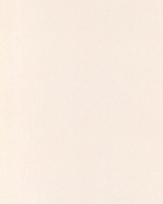 Sample pic of Vanilla Fiber