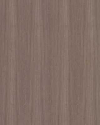 Sample pic of Ornate Oak