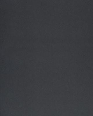 Sample pic of Graphite Spektrum