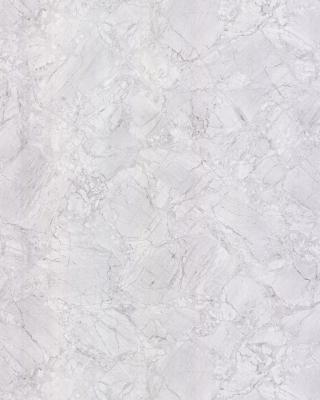 Sample pic of Polar Cap