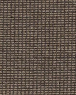 Sample pic of Grandiose Grid
