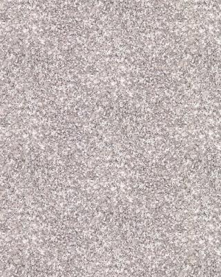 Sample pic of Rose Granite