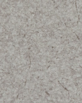 Sample pic of Cardamom Fiber
