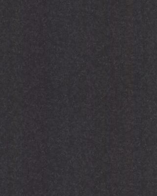 Sample pic of Graphite Talc