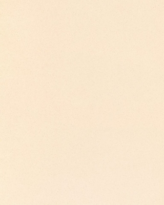 Sample pic of Wheat Fiber