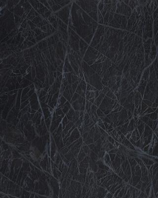 Sample pic of Arctic Flash