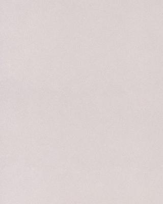 Sample pic of White Spektrum
