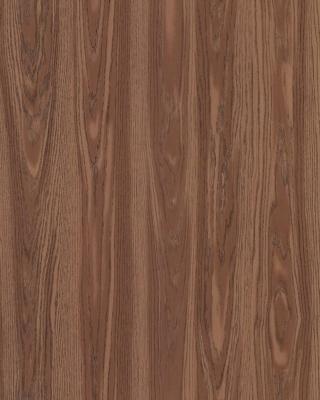 Sample pic of Hearth Oak