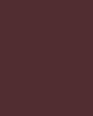 Sample pic of Royal Burgundy