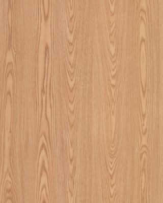 Sample pic of Sherwood Oak
