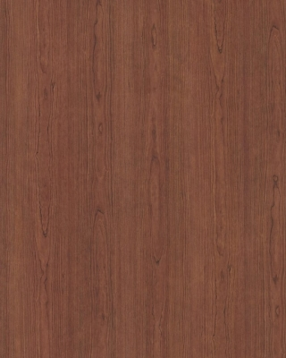 Sample pic of Victorian Cherry