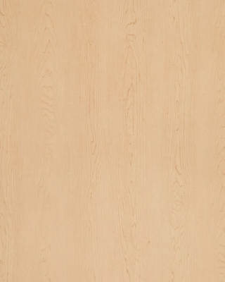 Sample pic of Country Maple