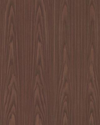 Sample pic of GunStock Savoy Walnut