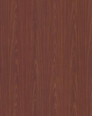 Sample pic of Formal Mahogany
