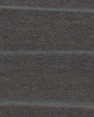 Sample pic of Lunar Legno