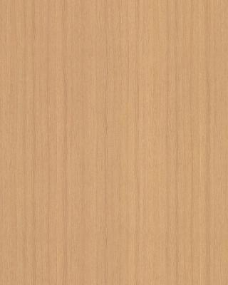 Sample pic of Fine Oak
