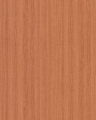 Sample pic of Pearwood