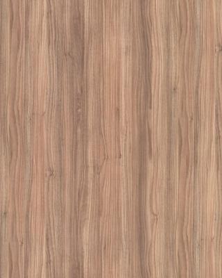 Sample pic of Peach Cobbler