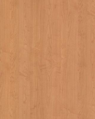 Sample pic of Honey Maple