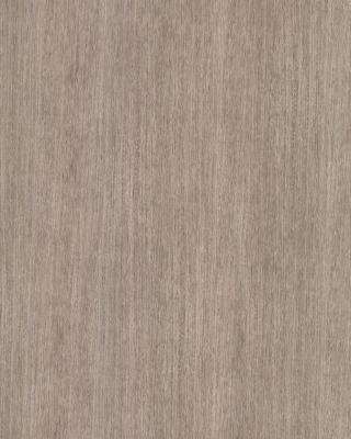 Sample pic of Earl Grey Sorbet