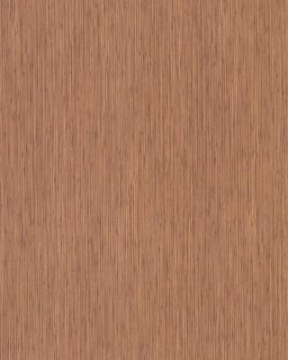 Sample pic of Smooth Paddlin