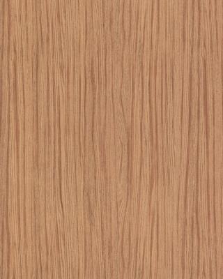 Sample pic of Wisconsin Oak