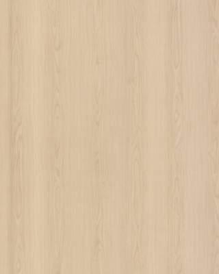 Sample pic of Riviera Maple