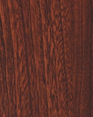 Sample pic of Mahogany