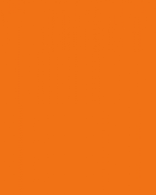 Sample pic of Fresh Papaya