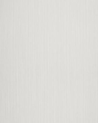 Sample pic of Zebrano White