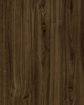Sample pic of Stout Walnut
