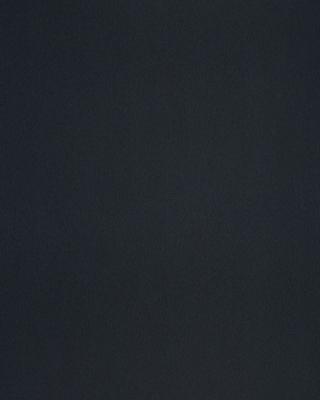 Sample pic of Little Black Dress