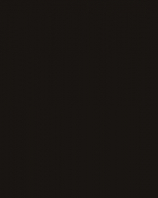 Sample pic of Black