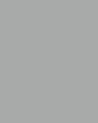Sample pic of Smoke Grey