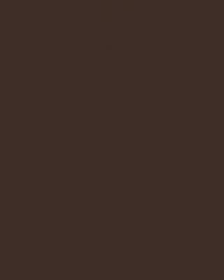Sample pic of Nubian Brown
