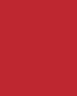 Sample pic of Navajo Red